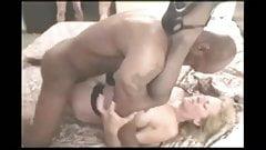 Do Women Love Big Cocks?